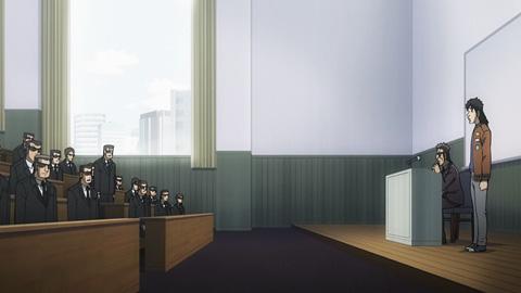 tonegawa10-18090567.jpg
