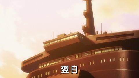 tonegawa10-18090576.jpg