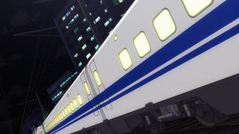 tonegawa11-180912103.jpg