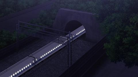 tonegawa11-180912126.jpg