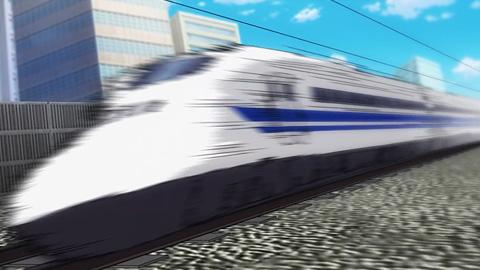 tonegawa11-18091226.jpg