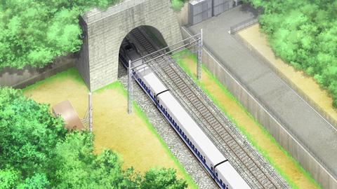 tonegawa11-18091245.jpg