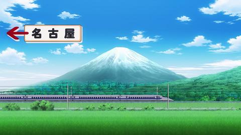 tonegawa11-18091251.jpg