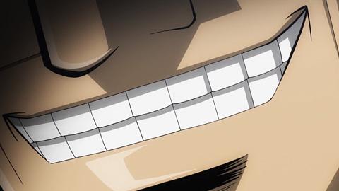 tonegawa11-18091262.jpg