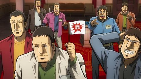 tonegawa12-1801003143.jpg