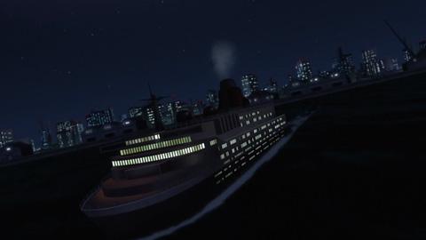 tonegawa12-1801003154.jpg
