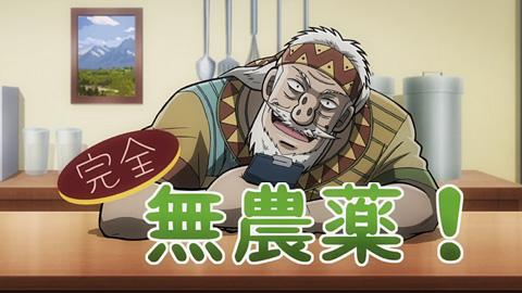 tonegawa12-18091943.jpg