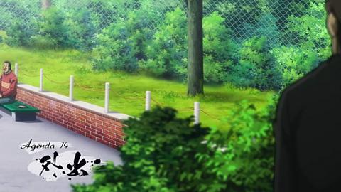 tonegawa14-180101030.jpg