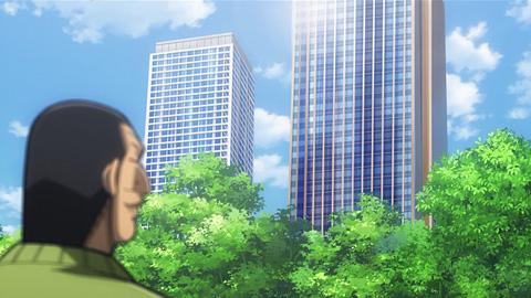 tonegawa14-180101077.jpg