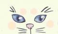 龍魔猫野面観音菩薩 (1)