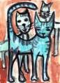 龍魔猫猫 (1)
