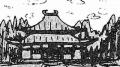 法起寺金堂