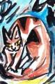龍魔猫と技 (2)