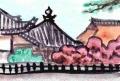 関西花の寺金剛寺