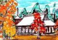 志賀常楽寺