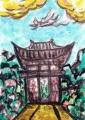 タンシュウ観音寺