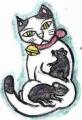 龍魔猫と (4)