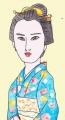 0篤姫IMG_0002