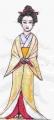 0篤姫 (4)