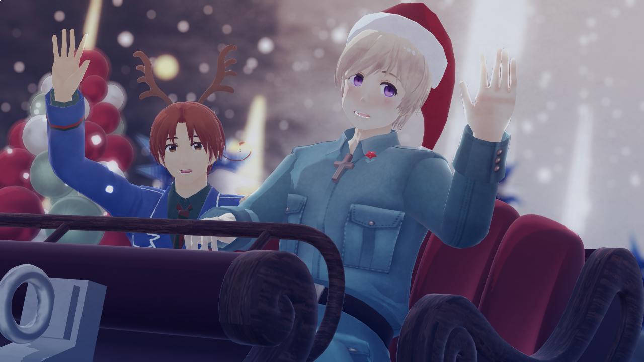 BS_C-クリスマス