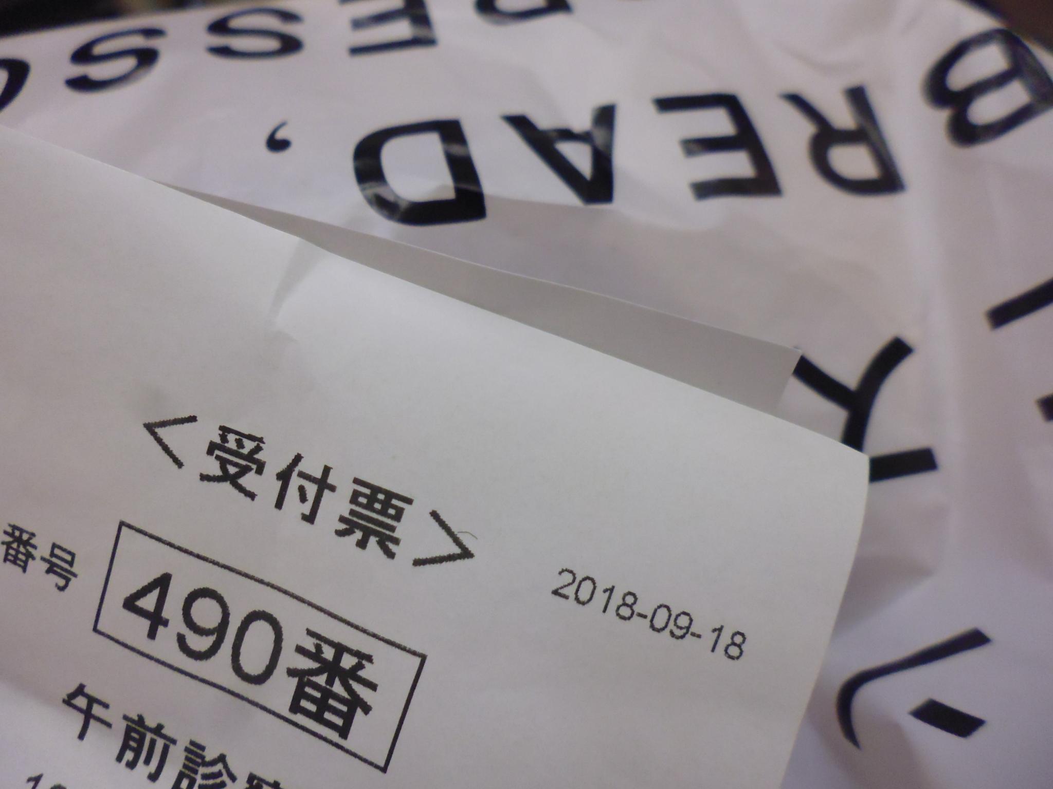 P1140067.jpg