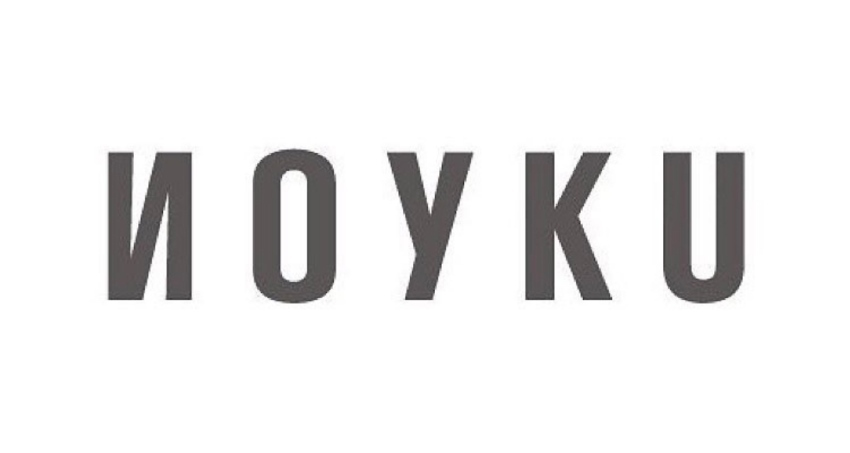 NOYKU-LOGO-1.jpg