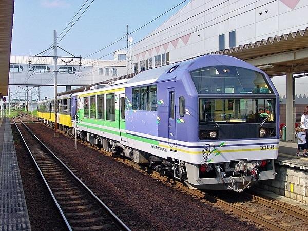800px-Kakuda_Station_02.jpg