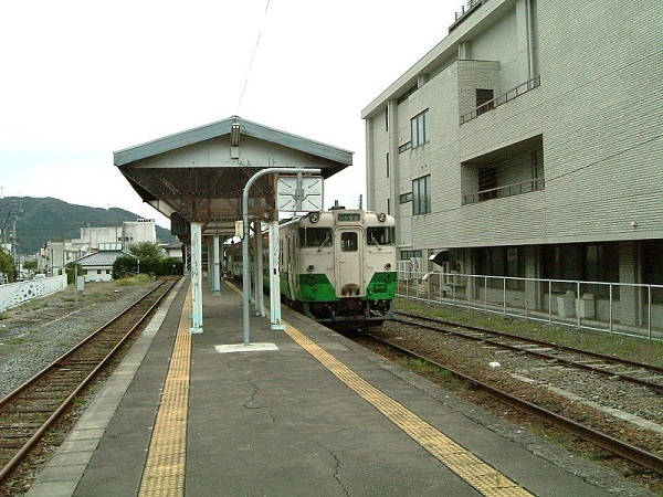 OnagawaStation.jpg