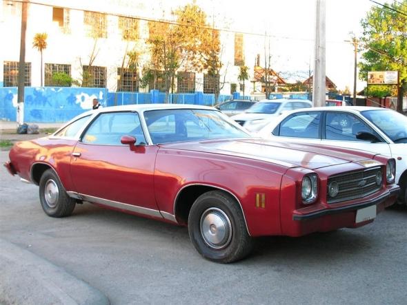 Chevrolet_Chevelle_Laguna_Colonnade_Hardtop_Coupe_1973.jpg