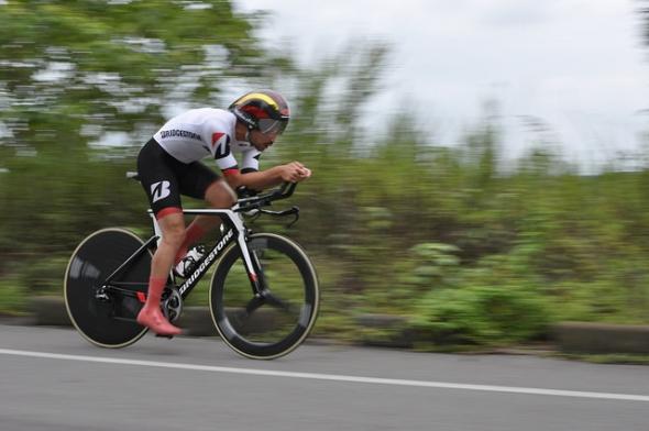 bscycleteam_tt.jpg