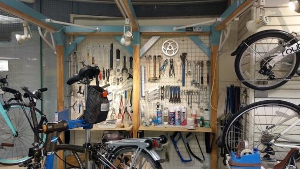hi_bikesale22.jpg