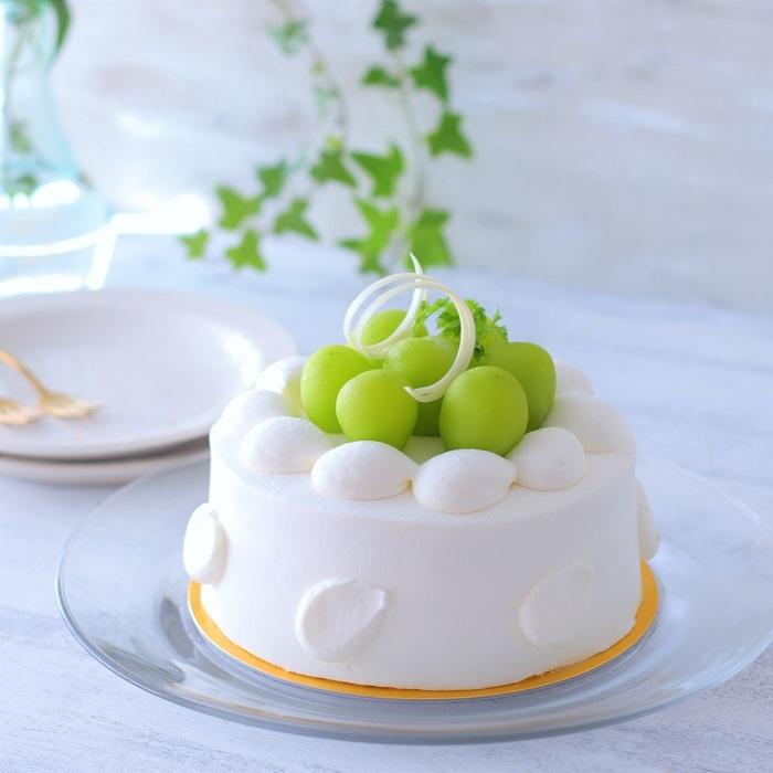 1005ケーキ