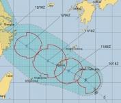 typhoon18-2.jpg