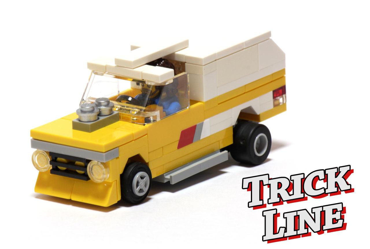 trickline_1.jpg
