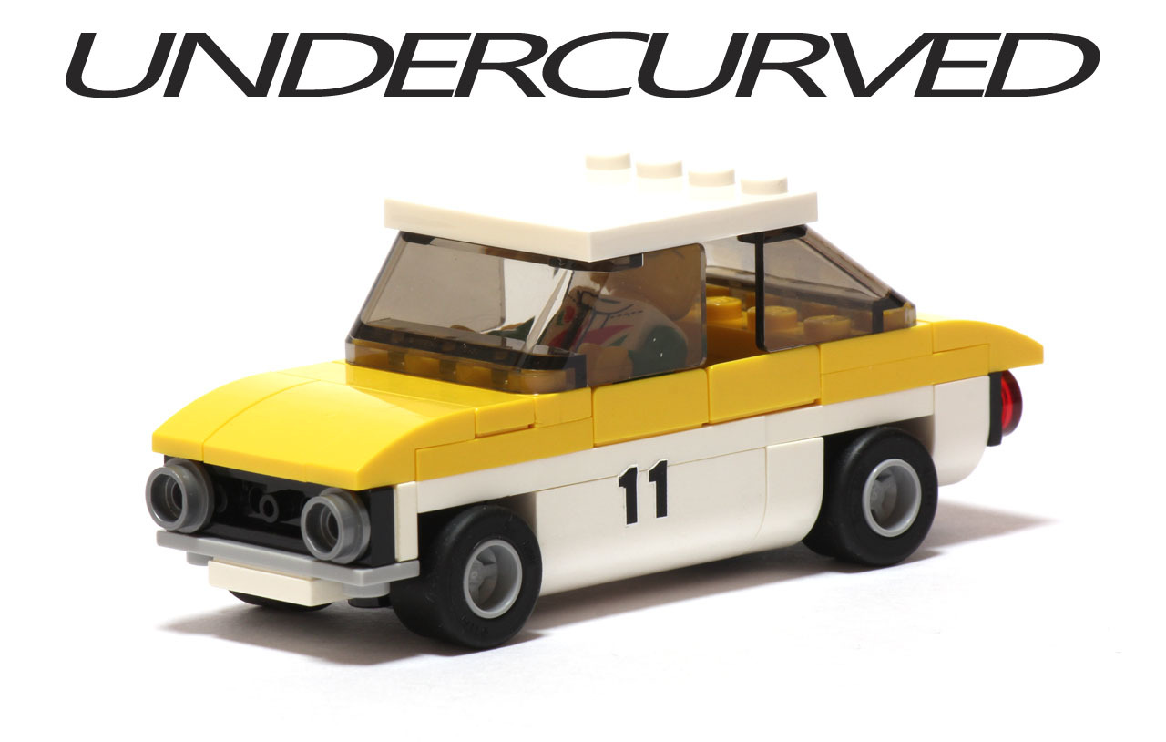 undercurved_1.jpg