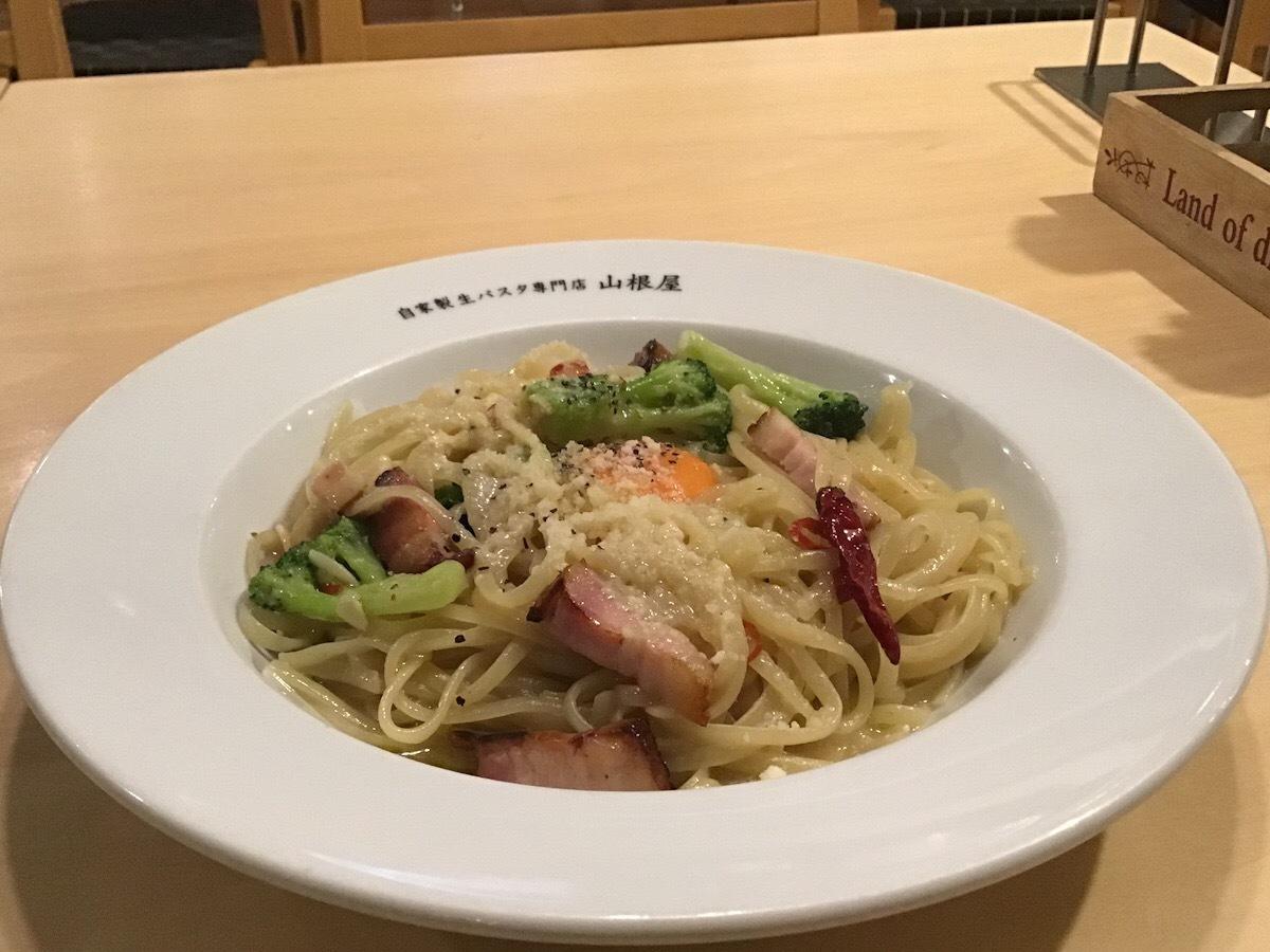 Yamaneya_1809-001