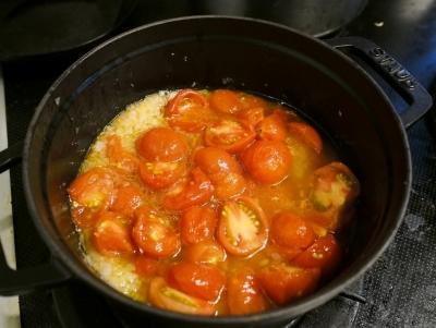 Tomato_sauce_Pasta_1809-104.jpg