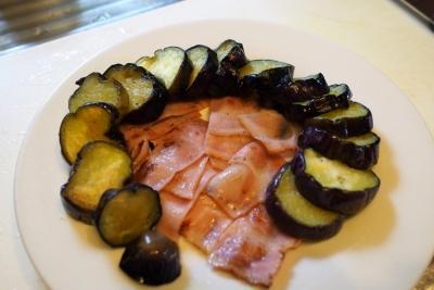 Tomato_sauce_Pasta_1809-106.jpg