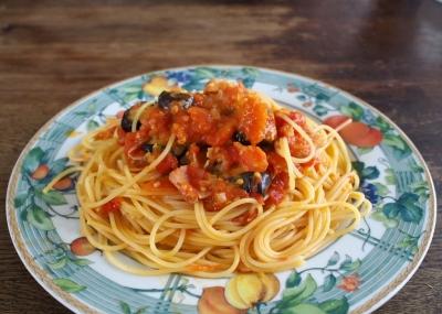 Tomato_sauce_Pasta_1809-108.jpg
