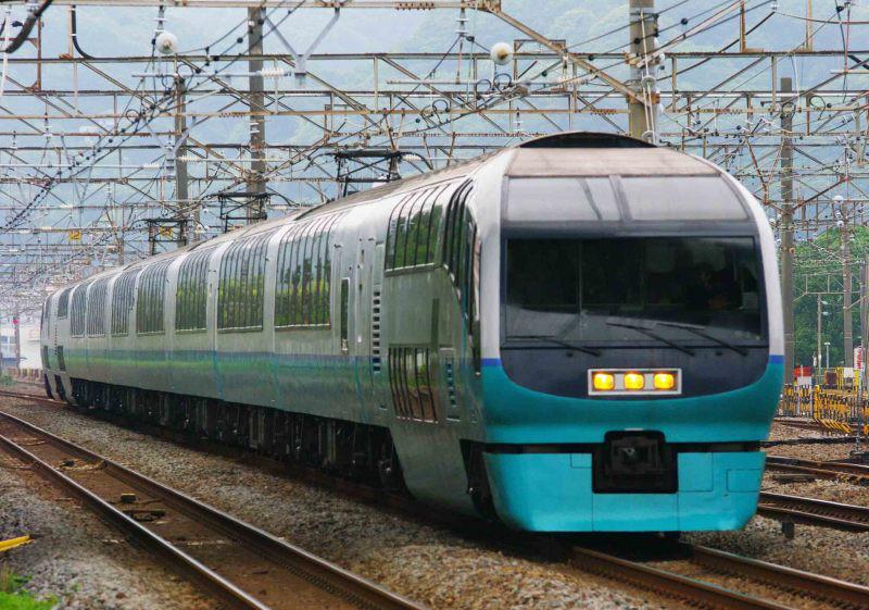 251系 スーパービュー踊り子 平塚 大磯 東海道線 鍼灸マッサージ 平塚市 伊豆への案内