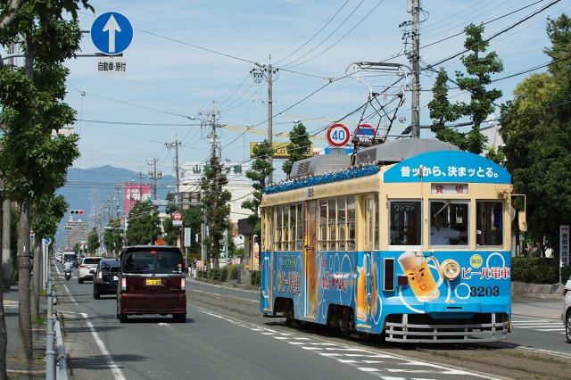 toyotetsu3203-8.jpg