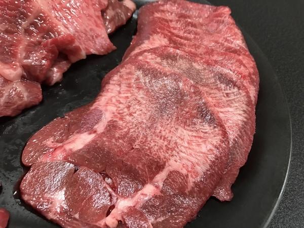 肉のシラカワ201808 (5)