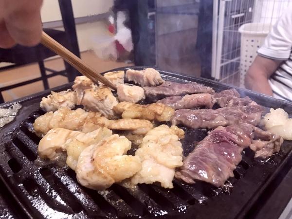 肉のシラカワ201808 (19)