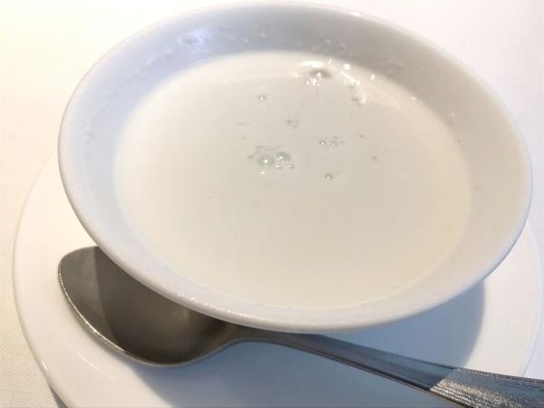家全七福酒家SEVENTH SON 大阪店 カゼンシチフクシュカ セブンズサン(純香港広東料理) (27)