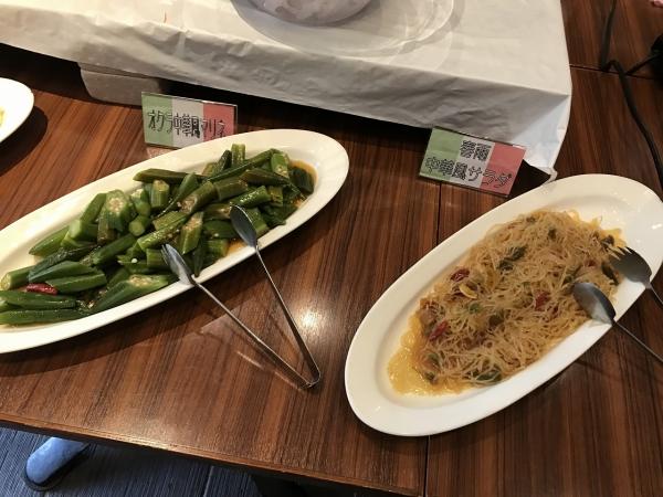 オリーブダイニング The Olive Dining (23)