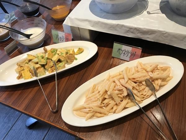 オリーブダイニング The Olive Dining (24)