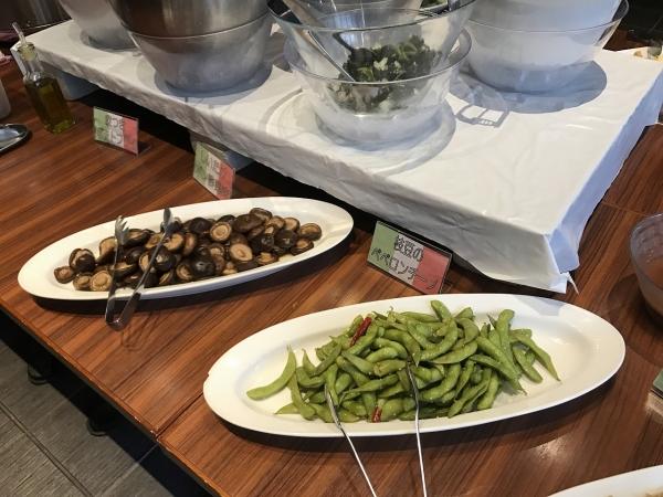 オリーブダイニング The Olive Dining (25)