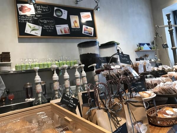カフェ コンテンポ CAFE CONTEMPO 201809 (6)