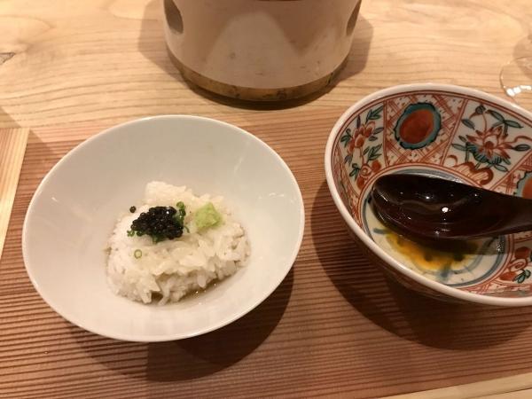 北新地さくら (32)