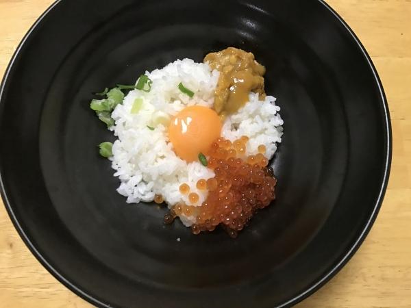 ふるさと納税 北海道八雲町 いくら醤油漬100g×6パック (14)
